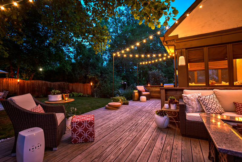 5640 Whitney Place-Twilights_MLS_11