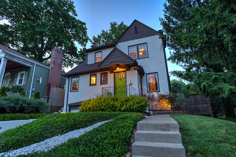 5640 Whitney Place-Twilights_MLS_03