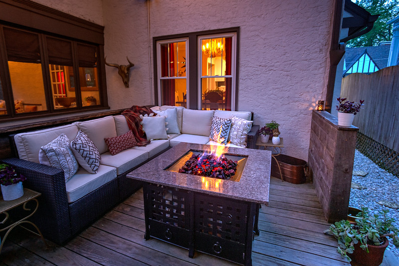 5640 Whitney Place-Twilights_MLS_14