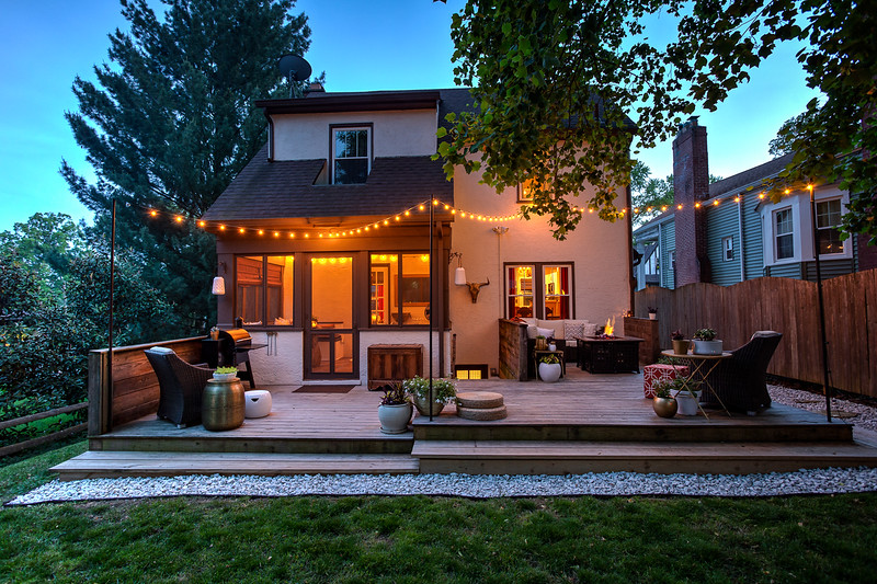 5640 Whitney Place-Twilights_MLS_07