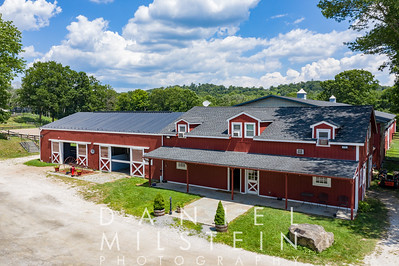 572 East Branch Rd 36