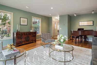 6 Leafwood Terrace 44