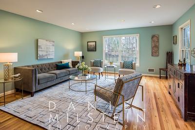 6 Leafwood Terrace 43