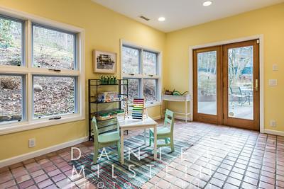 6 Leafwood Terrace 48