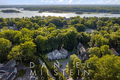 6 Parsonage Point 06-2020 aerial 12