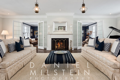 60 Forest Ave 15