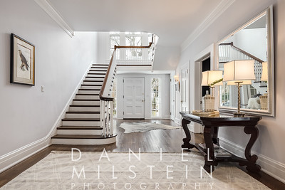 60 Forest Ave 13