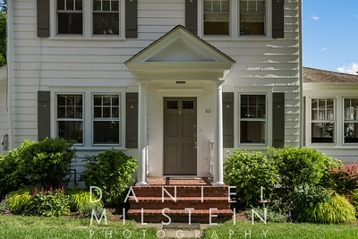 60 Middlesex Rd 03cr