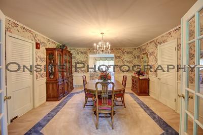 Formal Dining Room1