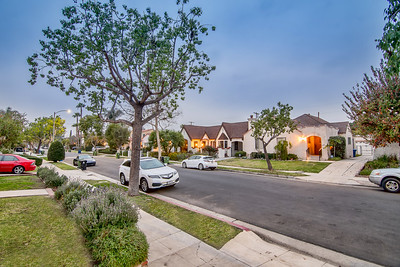 6347 Maryland Drive with extras