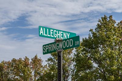 641 Alleghany_007