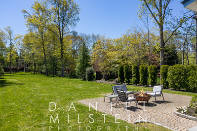 642 Anderson Hill Rd 21