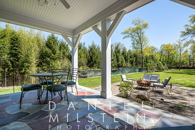 642 Anderson Hill Rd 18