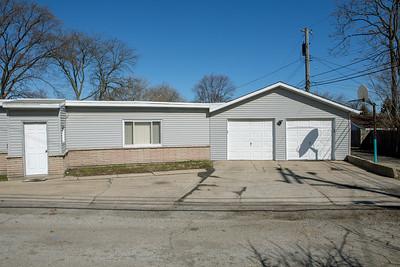 6435 Nebraska_010