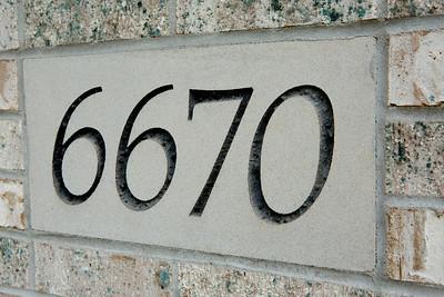 6670 Joseph Ave_017