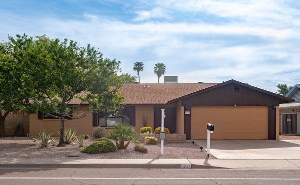 6731 South Lakeshore Drive, Tempe, AZ (Large)