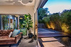 6816PacificViewDrive 0014