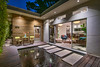 6816PacificViewDrive 0005