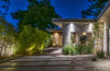 6816PacificViewDrive 0003