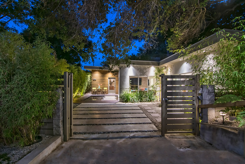 6816PacificViewDrive 0001