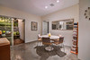 6816PacificViewDrive 0016