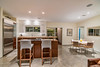 6816PacificViewDrive 0017