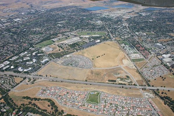 7-15-2006 SF Property Pleasanton