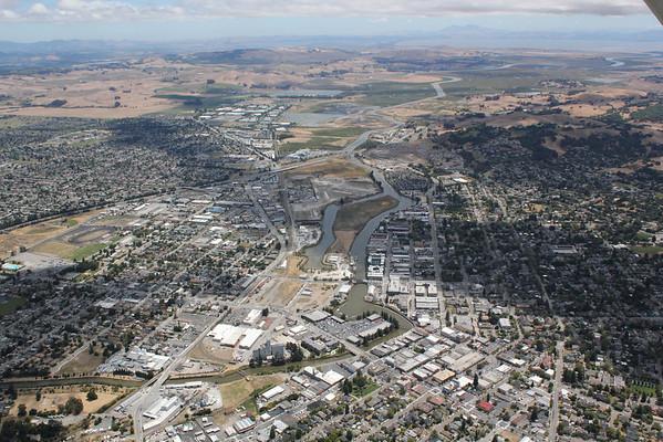 7-18-2011 Petaluma