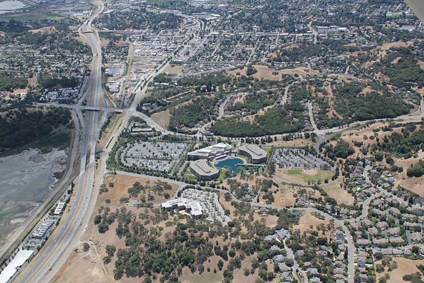7-18-2011 San Rafael 773 San Marin