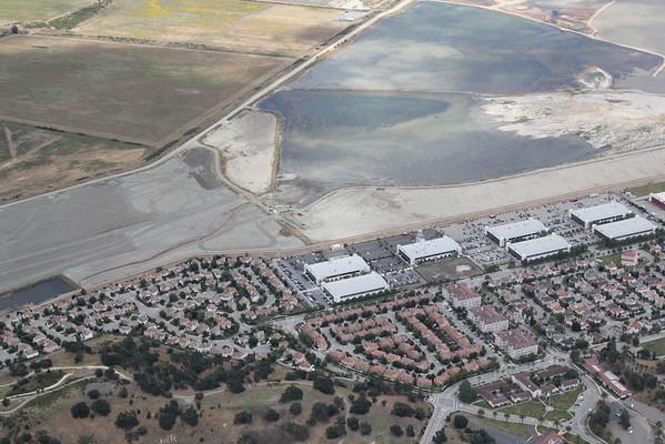 7-18-2011 San Rafael 9 Hamilton