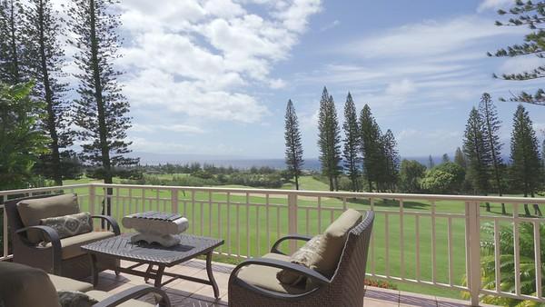 710 Fairway Drive, Kapalua, HI   Ray Chin   Pineapple Hill   Maui Real Estate For Sale