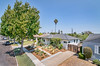 7416AlverstoneAvenue 0001