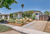 7416AlverstoneAvenue 0004