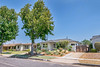 7416AlverstoneAvenue 0002