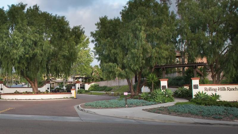 773 South Fox Run Place, Chula Vista, CA