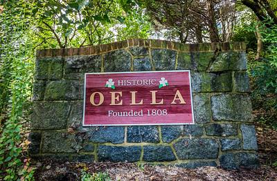 Oella 2-1