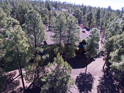 800_W_Pine Spruce Ln