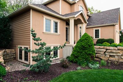 Boatright House-8013HRD32