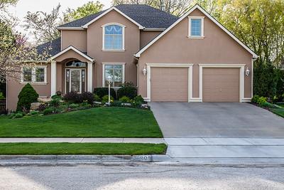 Boatright House-7994HRD32