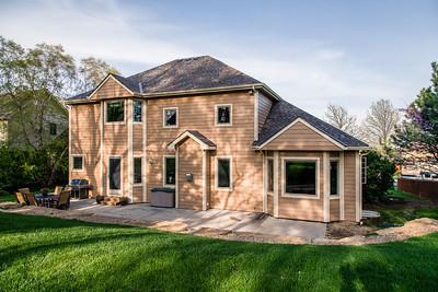 Boatright House-8001HRD32