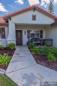 8205 Seven Hills Dr Bakersfield 93312
