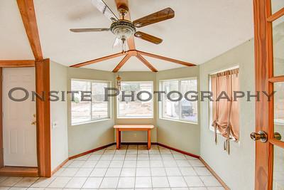 Sun Room1