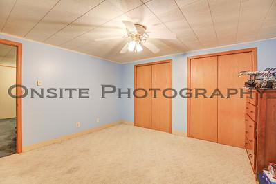 Lower Level Bedroom2