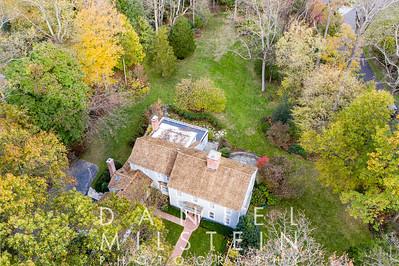 840 Hollow Tree Ridge Rd 07