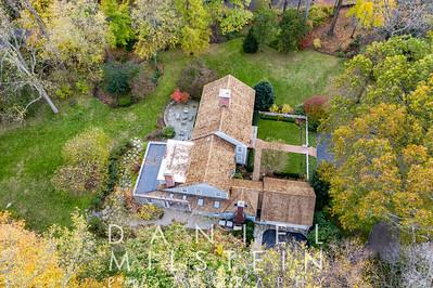 840 Hollow Tree Ridge Rd 06