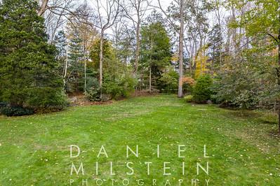 840 Hollow Tree Ridge Rd 31