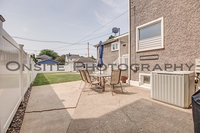 843 6th Ave S-27