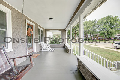 843 6th Ave S-25