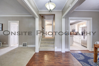 843 6th Ave S-13