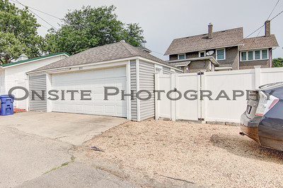 843 6th Ave S-30